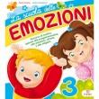 La scuola delle Emozioni 3 anni