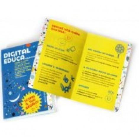 Digital educa
