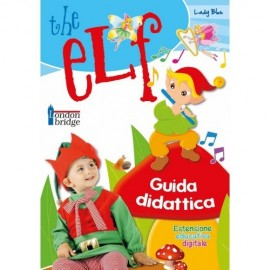 The Elf. Guida.