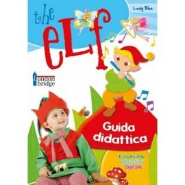 The Elf. Guida.