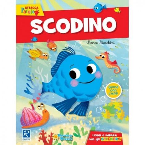 Scodino