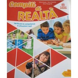 Compiti di realta