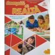 Compiti di realta'