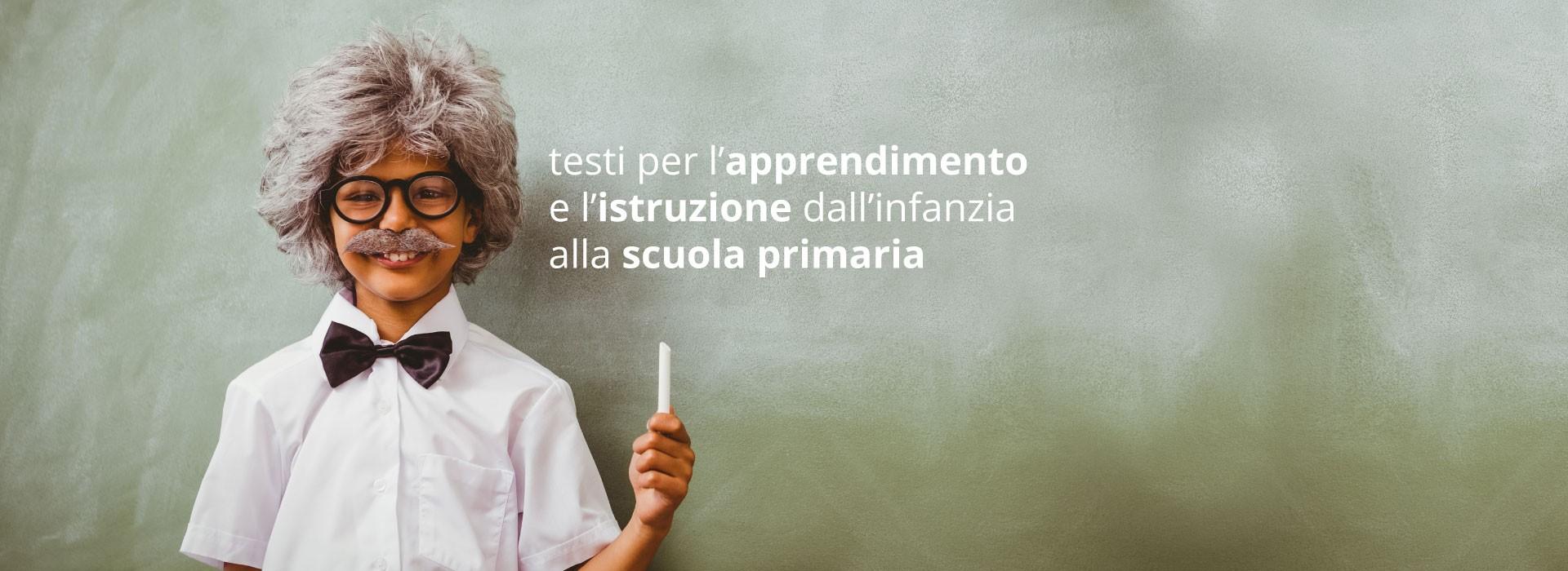bifulco-libri-slide-04