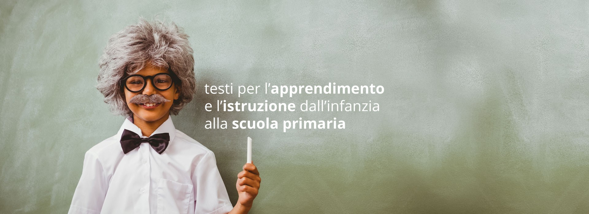 bifulco-libri-slide-03
